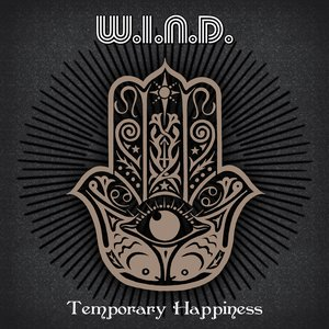 Image pour 'Temporary Happiness'