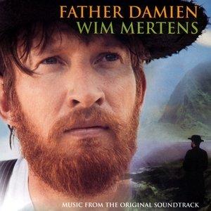 Immagine per 'Father Damien'