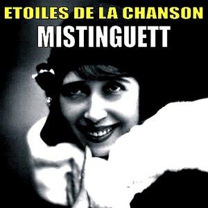 Image for 'Sous les Becs-de-Gaz'