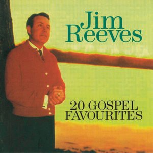 Image for '20 Gospel Favourites'
