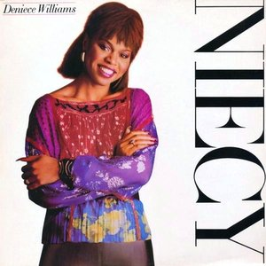 Image for 'Niecy'