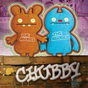 Bild für 'Chubby'