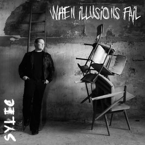 Image for 'When Illusions Fail'