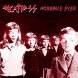 Image for 'Horrible Eyes'