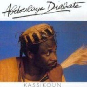 Image for 'kassikoun'