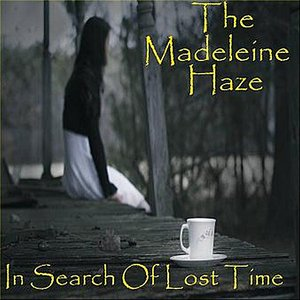 Image for 'In Search of Lost Time'