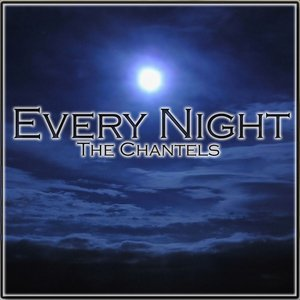 Image for 'Every Night'