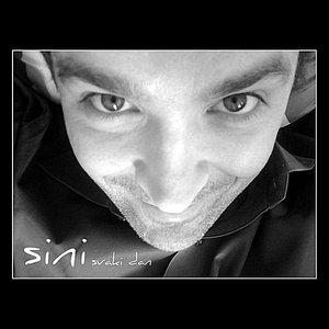 Image for 'Svaki Dan'