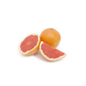 Image for 'Grapefruit'