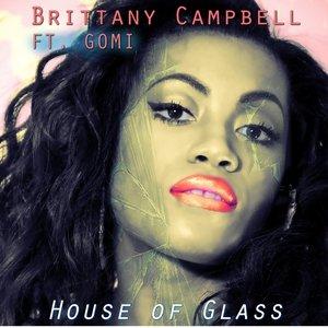 Bild für 'House of Glass (feat. Gomi)'