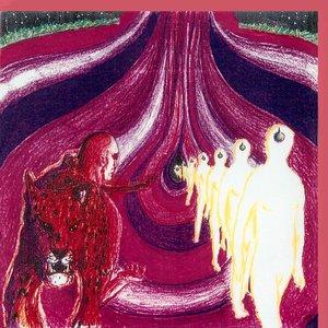 Image for 'Psychocosmic Songs'
