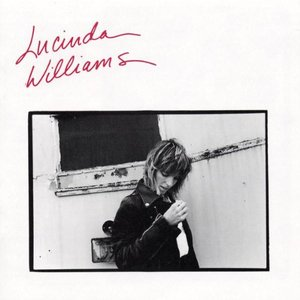 Image for 'Lucinda Williams (Deluxe Edition)'