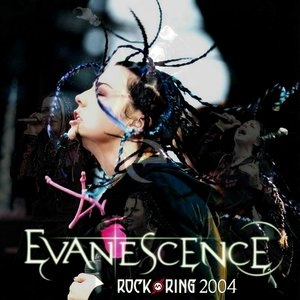Image for '2004-06-04: Rock am Ring, Germany'