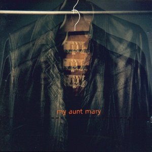 Image for 'My Aunt Mary'