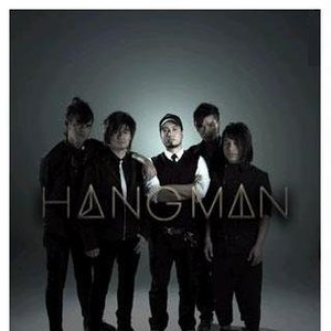 Image for 'Hangman'