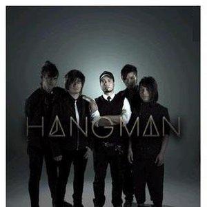 Bild för 'Hangman'