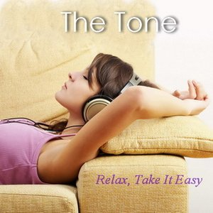 Image pour 'The Tone'