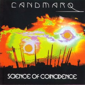 Image for 'Science of Coincidence'