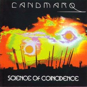 Imagem de 'Science of Coincidence'