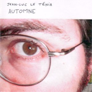 Image for 'Automne'