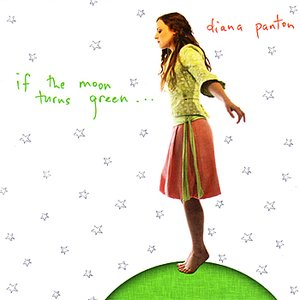 Image for 'If the Moon Turns Green...'