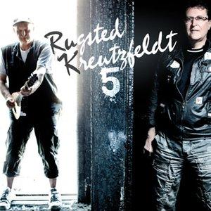 Imagem de 'Rugsted & Kreutzfeldt - 5'