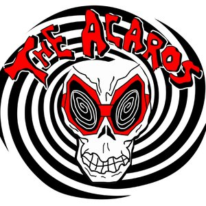 Image for 'The AcaroS'