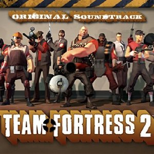 Image for 'Team Fortress 2'