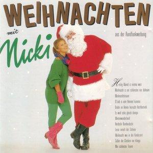 Image for 'Weihnacht wie in der Kinderzeit'