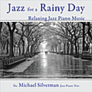 Image for 'Michael Silverman Jazz Piano Trio'