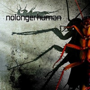 Image for 'NoLongerHuman'