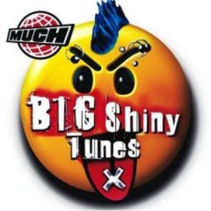 Image for 'Big Shiny Tunes 10'
