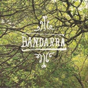 Image for 'Bandarra'