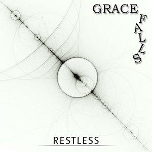 Imagem de 'Restless'