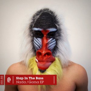 Image for 'Nada / Goma EP'