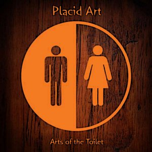 Image for 'Arts of the Toilet'