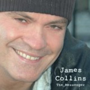 Image for 'James Collins'