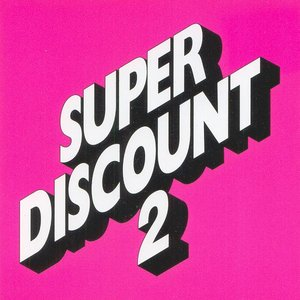 Image for 'Super Discount 2'