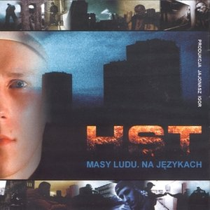 Imagen de 'Masy ludu na jezykach'