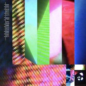 Imagen de 'The Five Colors'