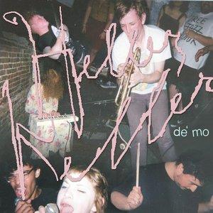 Image for 'de' mo'