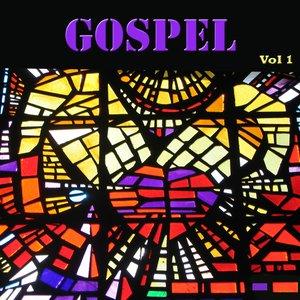 Image for 'Gospel Vol 1'