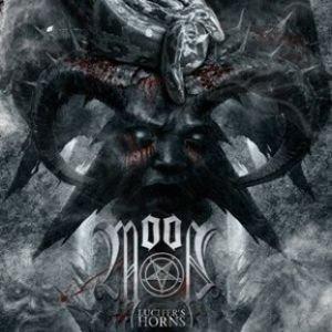 Bild för 'Lucifers Horns'