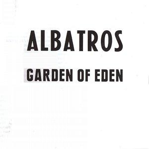 Image for 'Garden Of Eden'