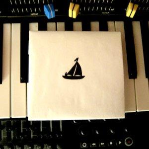 Imagem de 'Record • Play'