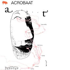 Image for 'Acrobaat'