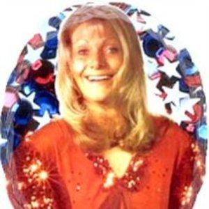 Image for 'Kristine Sparkle'