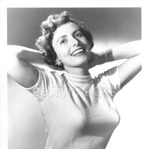 Image for 'Kathy Linden'