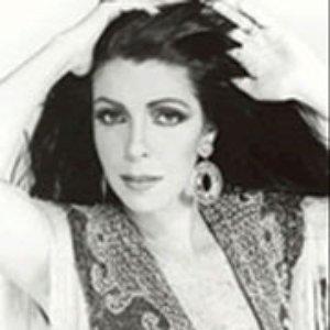 Image for 'Sonia Rivas'