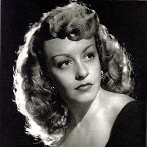 Image for 'Helen Carr'